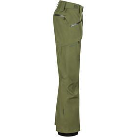 Marmot M's Lightray Pants Bomber Green